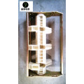Orignal Hot Sale out Door Isolating Switch for 1250A