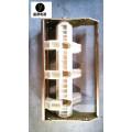 Venda quente orignal para fora do interruptor da porta isolando para 1250A