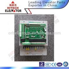 Monarch Frequenz Wechselrichter / Modell NICE1000 / NICE3000 7.5KW