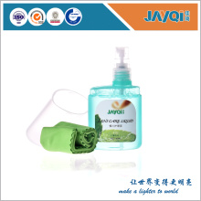 Scent Type Spray Lens Cleaner