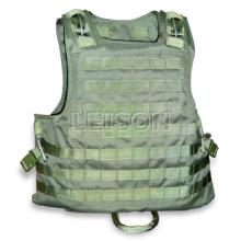 Военная тактическая куртка 1000d Cordura или нейлон