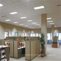 LED-Panel-Lichtleuchte für Büro / Küche / Hotel / Supermarkt / Tagungsraum