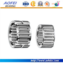Wholesale HK1816 18*24*16 Inch Size Needle Roller Bearing for Bicycle