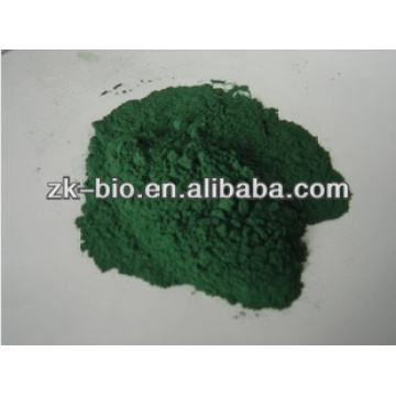 100% Natural Organic Spirulina powder