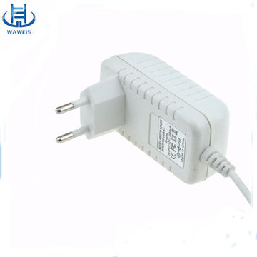 Power supply 5V 1A 2A Wall mounted charge