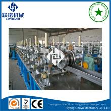 SIGMA Hutform Metall purline Rollenformmaschine weit verbreitet