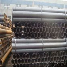 Cold Drawn Carbon Welded Steel Pipe