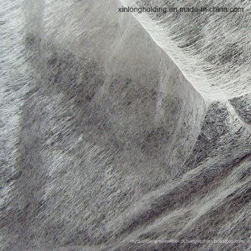 HEPA Material do Quadro do Filtro Boa Permeabilidade