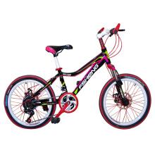 Супер алюминиевая рама и обода гоночный велосипед