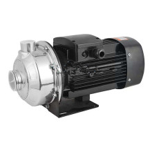 CHL series barrel  multistage centrifugal pump