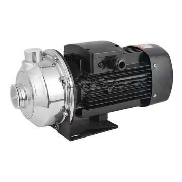 CHL series barrel  multistage centrifugal pump