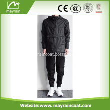OEM logo Latest Sportswear For Men