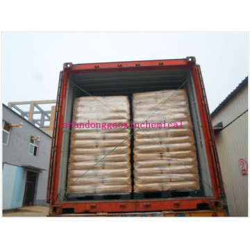 China OEM for CPVC Resin Material CPVC Resin  J-700 Extrusion Grade export to Montserrat Supplier