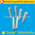 140*200mm ptfe rod hot sale in Colombia Congo Cuba Ghana Guinea Haiti Iran Ukraine  Zambia