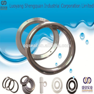 API 6A 6D Ring Joint Gaskets