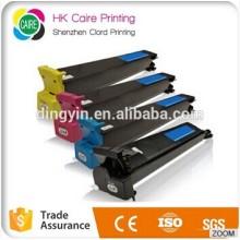 Compatible Toner Cartridge for Epson Aculaser C 9200 C9200