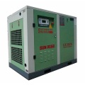 Hot sell direct drive 20hp machine screw air compressors 15kw