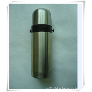 Whole Sale Stainless Steel Vacuum Flaskthermos Bottle 350ml