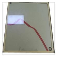 Precio de panel de vidrio de acristalamiento aislado al vacío templado personalizado