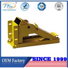 Fabrik Großhandel Blechteile Hersteller