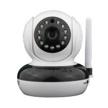 Wanscam Model 960P 1.3Megapixel Wifi Baby Monitor HD Indoor Network IP Camera