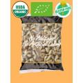 Glutenfreie Sojabohnen-Nudeln