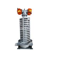 Spiral Conveyor System/ Vertical Lift Conveyors