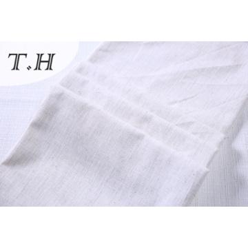 Leinen Stoff Hersteller 100% Polyester Design von China