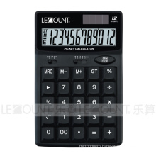PC Key Calculator (LC22800A)