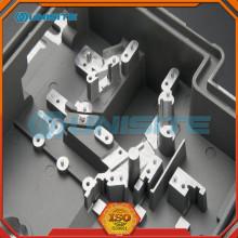 Aluminum Die Casting Process Products