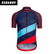 Custom Women PRO Team Specialized Wholesale Cycling Jersey