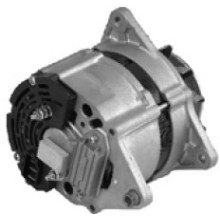 Auto alternatora do Iskra 12V 65A OEM AAK4513 11201566 IA0566, 873F10300AA, GEU2109, 71426100