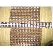 Совместные быка нос ПТФЭ ленты из кевлара Материал