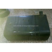 Tanques de combustible de motor diesel Deutz FL912 en venta