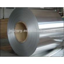 5083 aluminum coils/high temperature/hot rolling coil