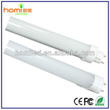 CE RoHS LED Light T8
