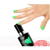 Nail Beauty Nail Art Soak off Gel Polish 96 Colors 15ml One Step Gellack