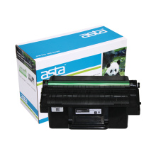 ASTA 106R02307 For Xerox Toner Cartridge P3320