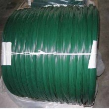 Factory directly provide for Factory of Iron Wires, Iron Wires Mesh, Galvanized Iron Wire, Pvc Coated Wire, Barbed Wire, Razor Wire, Anneal Wire from China Pvc Coating Iron Wire supply to Netherlands Manufacturers