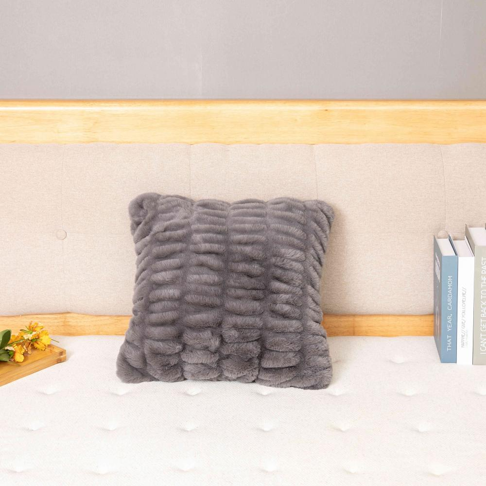 Cushion 00002 3