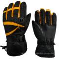 Baseball / Ski / Sport / Winter / Batting / Golfhandschuh mit Custom Design (62200076)