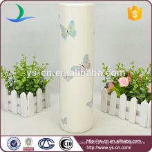 Hot Sale Ceramic Decorative Vase For Importer
