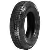 St Trailer Tyre 225/75D15