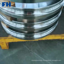 Slewing bearing and slewing ring approved by ISO9001:2000 Certified SGS Certified