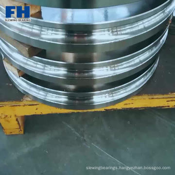 Reliable quality slewing rings bearing for Cantilever conveyor