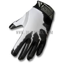 Jugend Baseball / Fastpitch / Camo / Sporthandschuh mit Top QualityLeather Baseball Handschuhe 2015