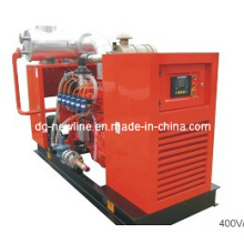 Gas Generator Set (NPG-C41N)