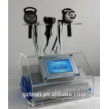 5 in 1warhammer 40khz ultrasonic liposuction system for slimming
