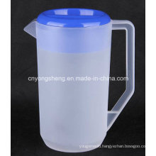 Plastic Injection Cold Water Jug Mold