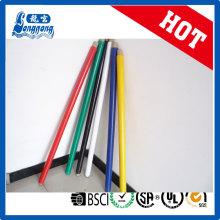 1300mm PVC große elektrische Isolierband